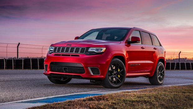 wp4416321-jeep-grand-cherokee-trackhawk-wallpapers